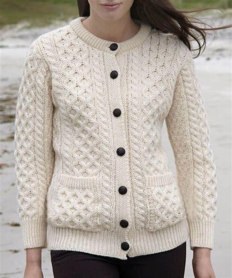 Jaket Sweater Hoodie Hoodie By Nature Home Cloth womens wool cardigans uk outdoor jacket