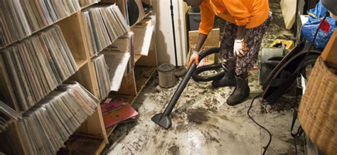 Evaluate Vinyl Records - maybe your vinyl records are at risk avoid this storage