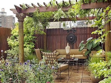 giardini arredo giardino arredo mobili giardino arredo giardino