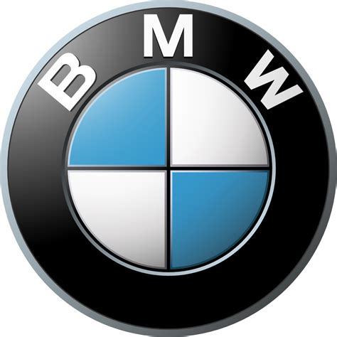 logo bmw 3d bmw logo eliteluxury