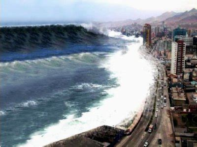 26 décembre 2004 , tsunami en malaisie , thailande et inde