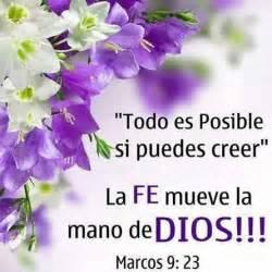 imagenes biblicas de la fe imagenes biblicas la fe imagenes cristianas gratis