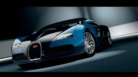 bugatti veyron hd wallpaper 183