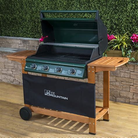 best gas barbecues best gas barbecue 2018 the ultimate guide greatest reviews