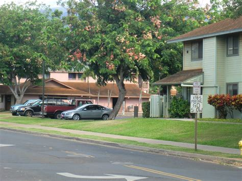 hawaii affordable housing hawaii affordable housing 28 images hud gov u s department of housing and