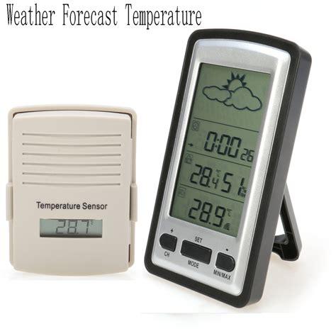 Termometer Digital Hygrometer Htc 2 Layar 3 Baris achetez en gros hygrom 232 tre thermom 232 tre en ligne 224 des