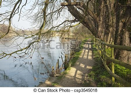 thames river near me pictures of the ridgeway national path along the banks of