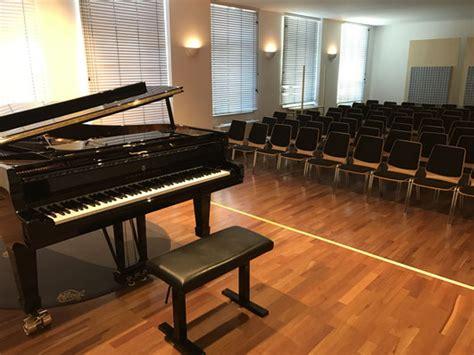 steinway haus klavierunterricht m 252 nchen profi klavierlehrer und