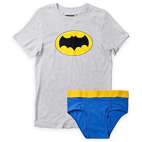 Batman Keren 2 T Shirt Size M buy underoos 174 size small s 2 batman t shirt and