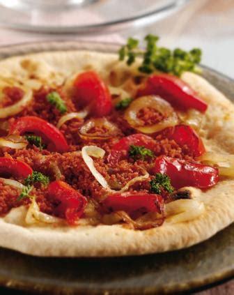 cucina internazionale ricette cucina cucina turchia