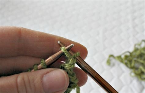 how to bind in knitting how to knit part 4 how to bind nemcsok farms