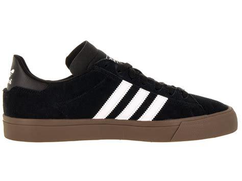 Adidas For Mens adidas s cus vulc ii adidas skate shoes shoes