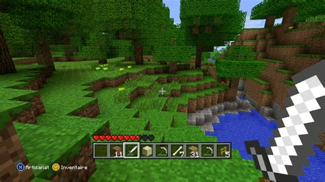 minecraft full version game for pc minecraft v1 6 2 cracked download full version pc game free
