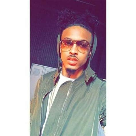 august alsina likes 507 best images about august alsina on pinterest