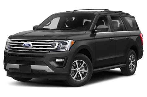 Expedition E6381 Gold Black For 2018 ford expedition overview cars