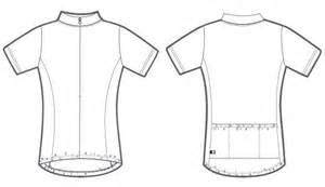 bicycle jersey template aero tech designs custom s specific peloton jersey