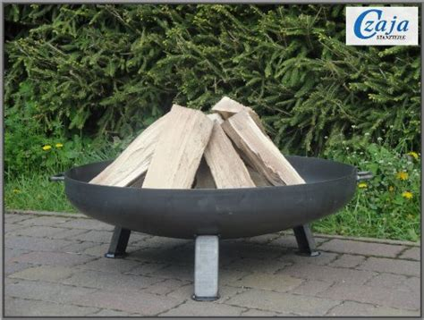 feuerschale für garten feuerschale kiel 216 80 cm versandkostenfrei in deutschland