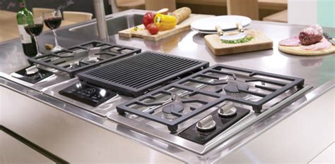 gas cooktop repairs wolf cooktop repair sub zero refrigerator repair