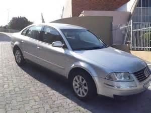 Gumtree Used Cars Port Elizabeth 2002 volkswagen passat sedan port elizabeth gumtree 122498539