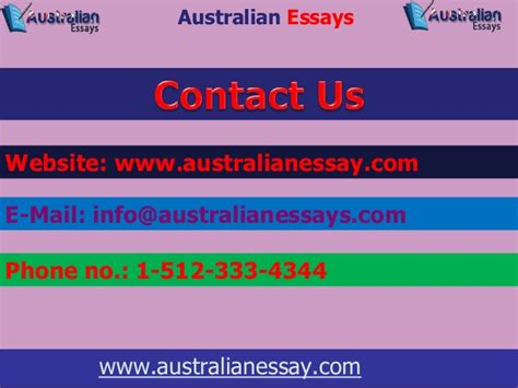 Mba In Automotive Management In Australia by Best Mba Essay Writing Service Australia Pdfeports786