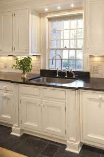 Kitchen Sink Lighting Ideas by 17 Best Ideas About Kitchen Sink Window On Pinterest