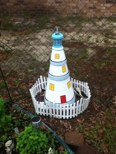 lighthouse pools christmas lights 26 best images about lighthouses on amish solar lights and garden ornaments