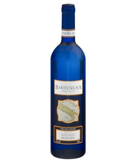 the best moscato the 10 most popular moscato wine brands in the world