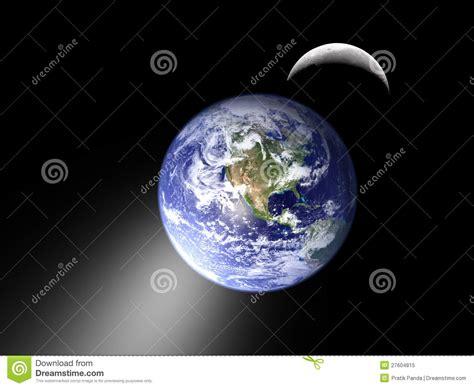 Read The Plan terra e lua no sistema solar antes do eclipse foto de