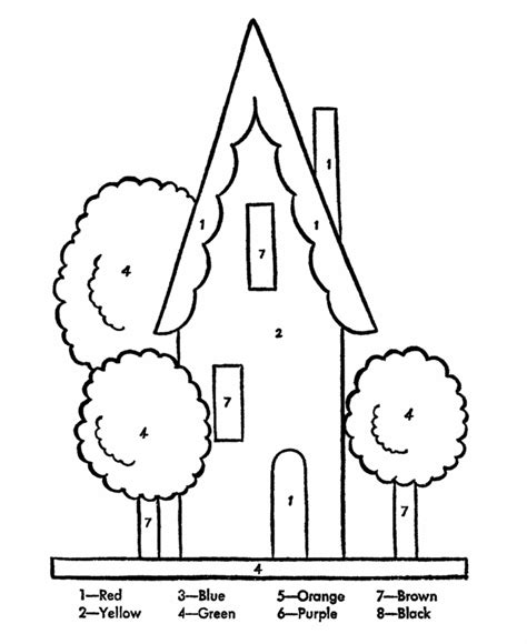 Educational Coloring Pages Pdf | educational coloring pages coloringmates coloring home