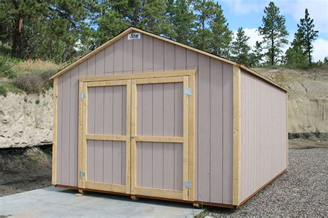 Building A Storage Shed Car Shed Plans For 10x12 Wooden Shed Storage Shed