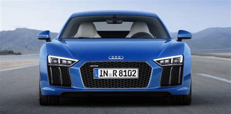 audi r6 2013 audi r6 sports car in the works report