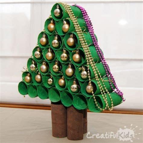 vasos arbol navidad 193 rbol de navidad reciclado de 50 ideas de 193 rboles de navidad con materiales reciclados