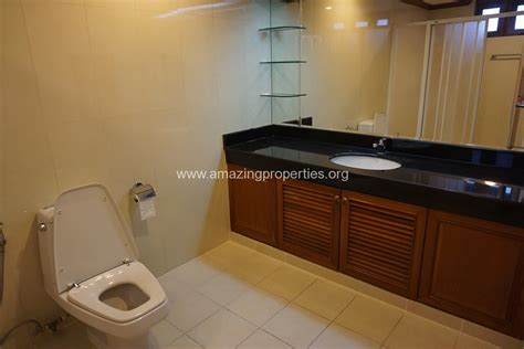4 bed apartments for rent 4 bedroom apartment gm mansion 13 amazing properties