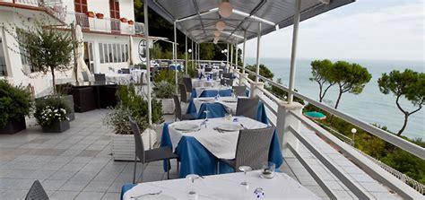 terrazza mare sirolo stunning terrazza mare sirolo pictures house design