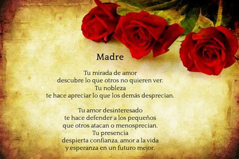 reflexiones dia de la madre en power point poemas del d 237 a de la madre para lucirte este 10 de mayo