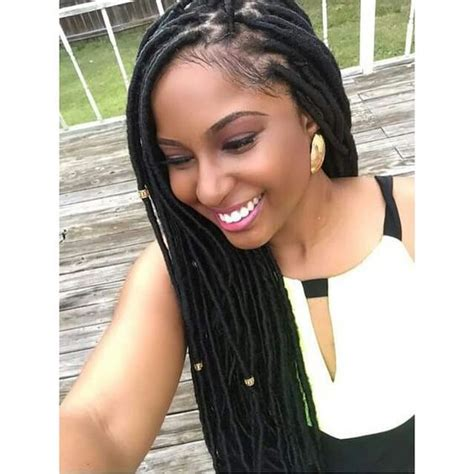 picture of nigerians with atificial dreadlocks pinterest the world s catalog of ideas