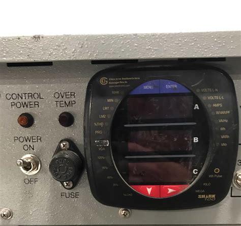 delco remy deere 4020 wiring diagram deere 3020