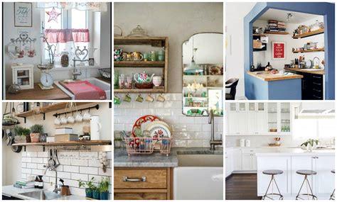 quiz sulla cucina quiz sulla cucina idee per la casa syafir