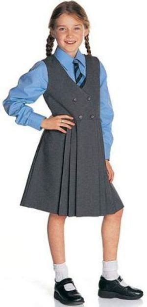 catholic schoolgirl uniform catholic school girls page 27