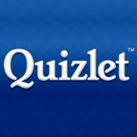 themes quizlet quizlet com excellent study tool with games things