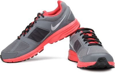 nike sports shoes from flipkart upto 40 limited