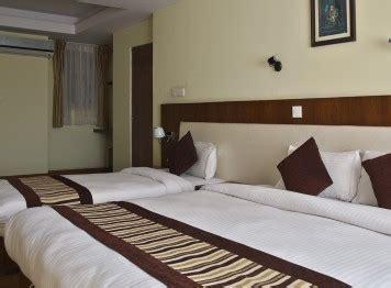 homepage backyard hotel thamel kathmandu nepal