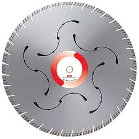 mk diamond mk 925dslx silent core blades