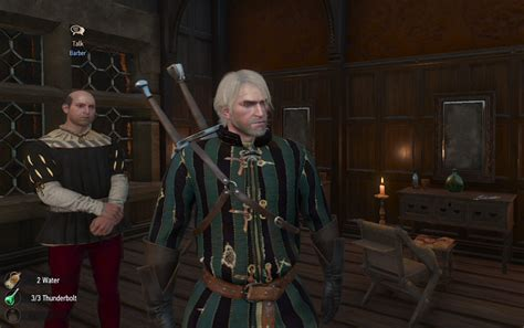 witcher 2 how to change hairstyle the witcher 3 faq work in progress 187 lifeblogv6
