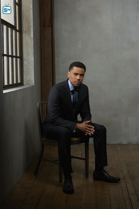 michael ealy barbershop 2 secrets and lies images secrets and lies season 2