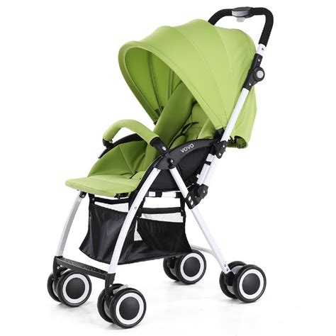 popular stroller buy cheap stroller lots from