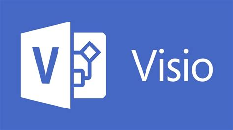 get visio get microsoft visio 2013 2016 free no free