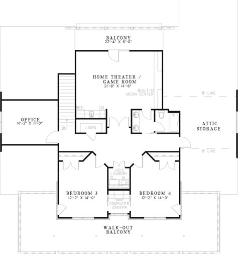 hawaiian floor plans hawaiian plantation house floor plans