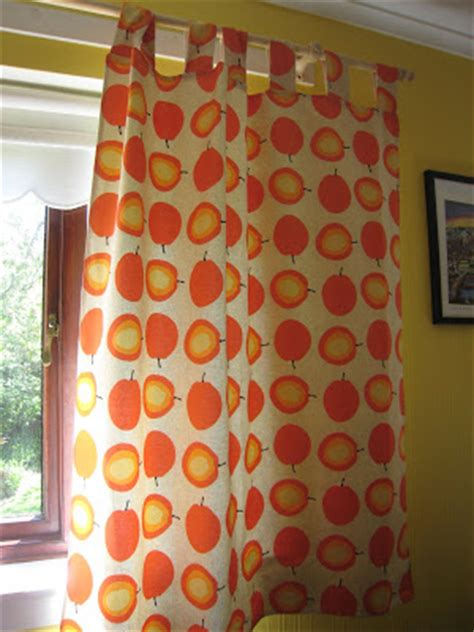 curtain sewing pattern easy panels drapes tab top ties how to master curtains