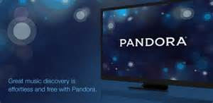 Best pandora running station myideasbedroom com